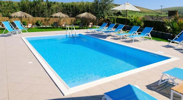 Best Apartments in Lemnos